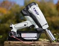 Image result for Punch gun for cattle processing