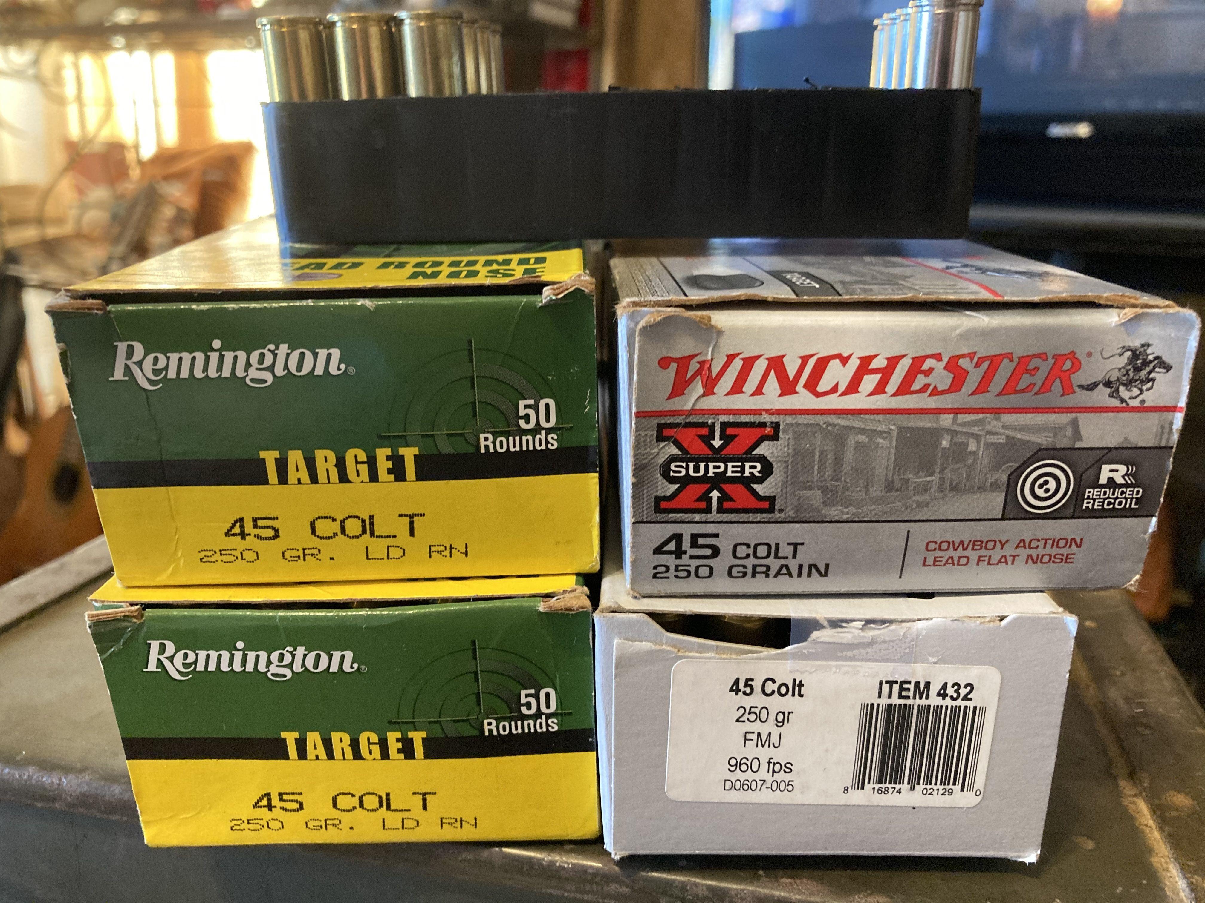 45 Long Colt.jpg