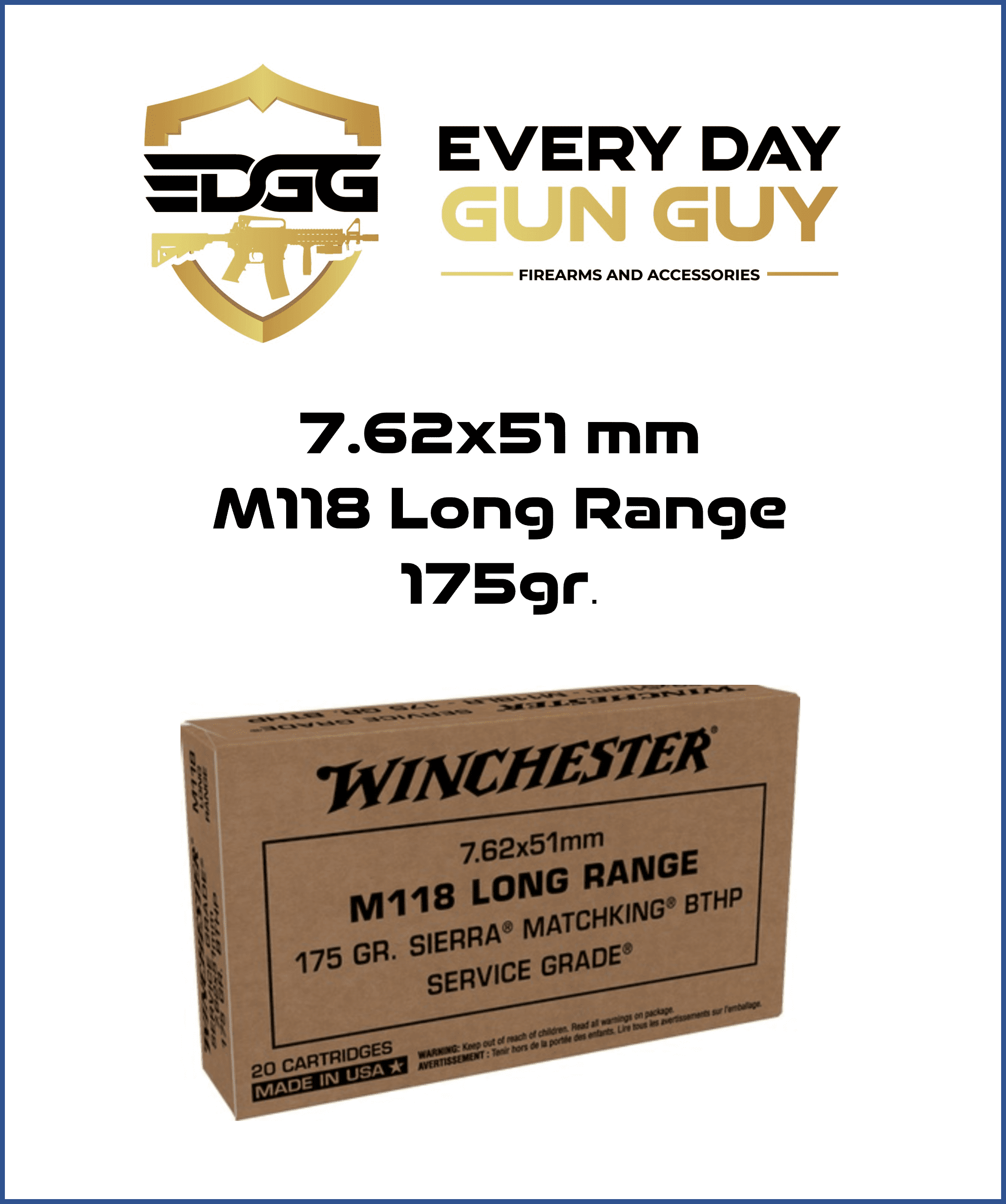 7.62x51 Winchester promo.png