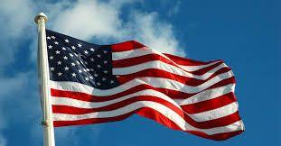 A Flag 001.jpeg