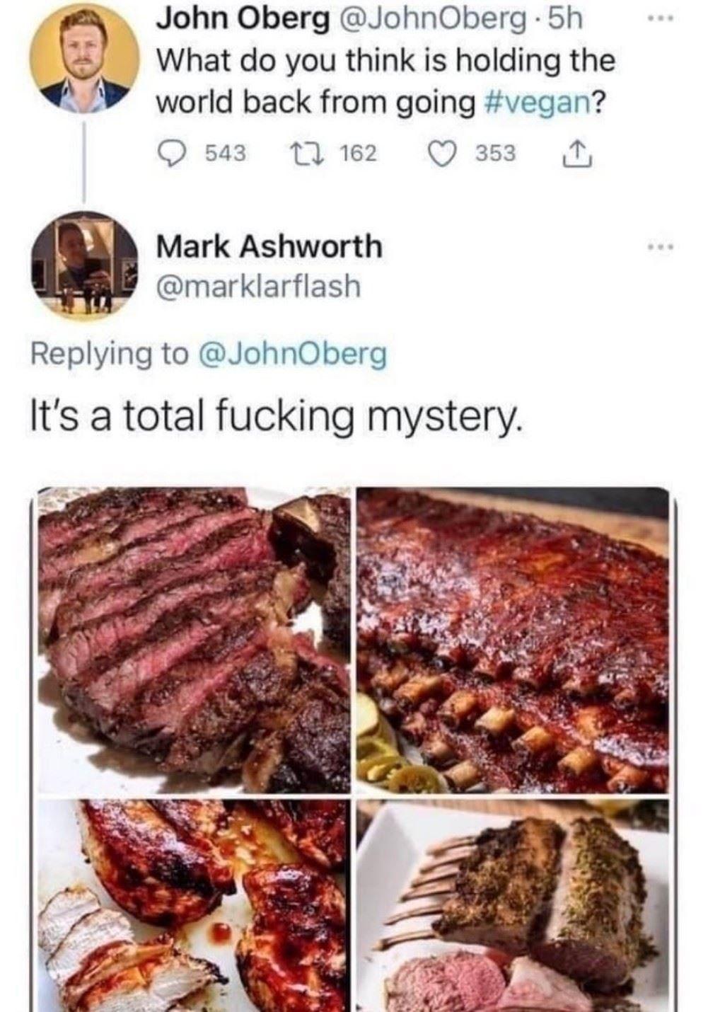 A_Total_Mystery.jpg