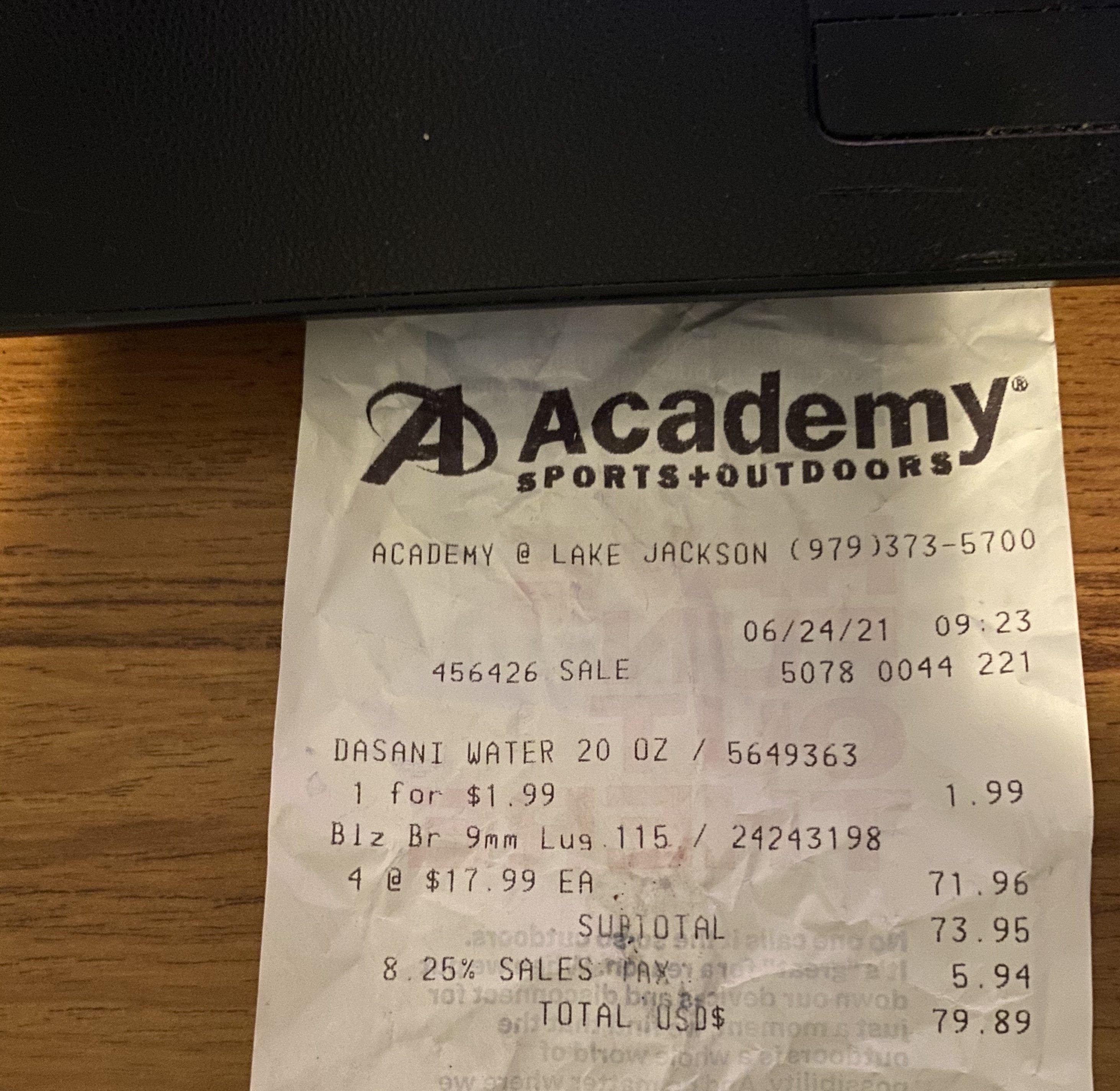 academy receipt.jpeg