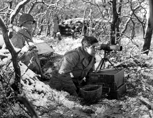 aObservation 155mm_Artillery_Observation_Post_Duren_Germany_December_1944_.jpg