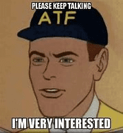 ATF interested.png