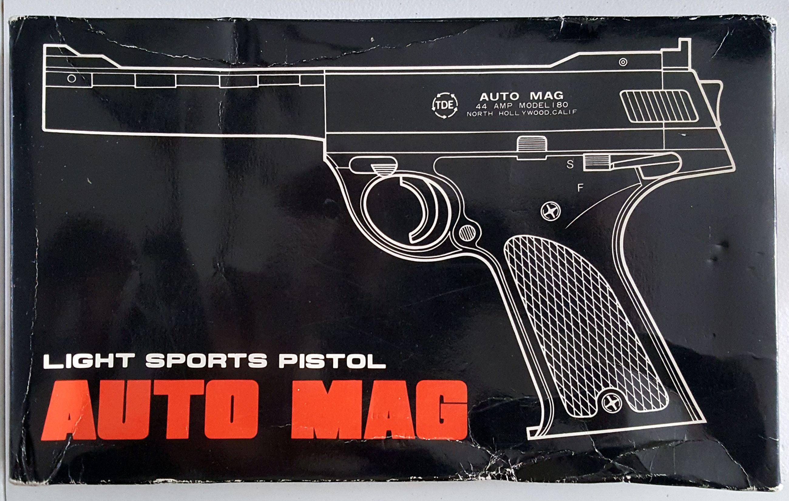 Autom Mag Box Top.jpg