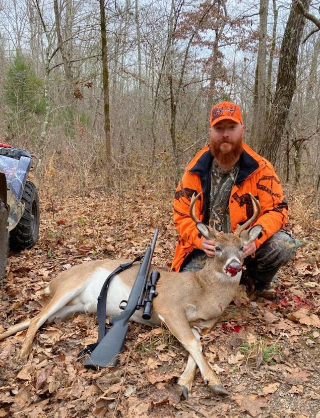 BBB first Buck AR 2020.jpg