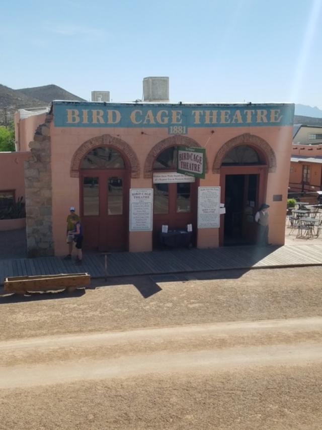 birdcage.jpg