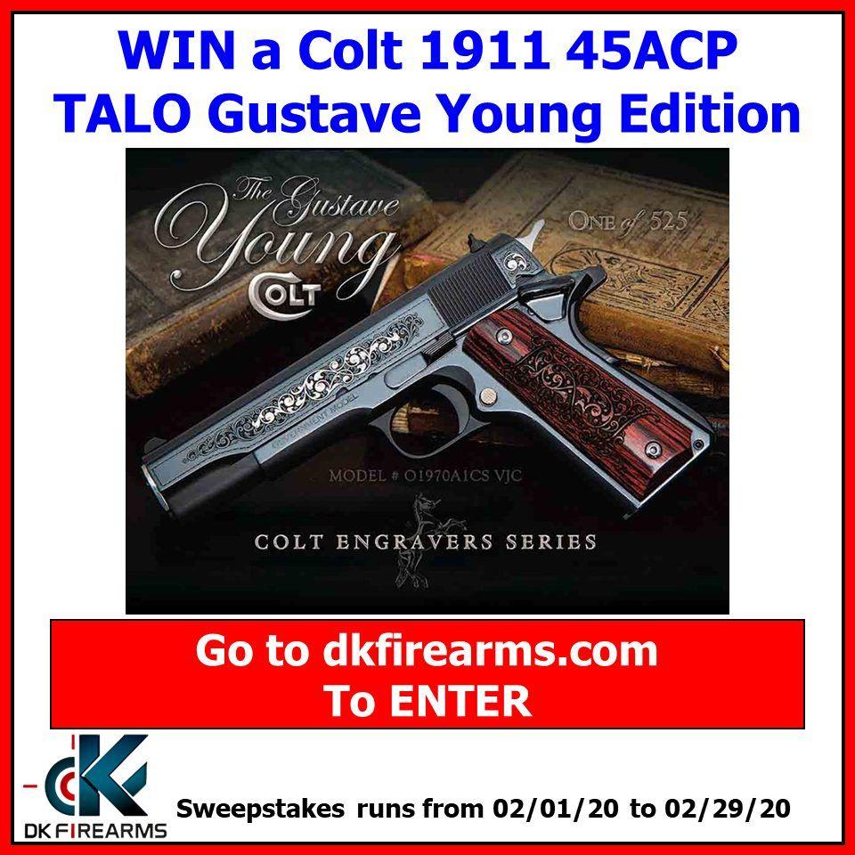 Colt-GUSTAV-Social-Banner-.jpg