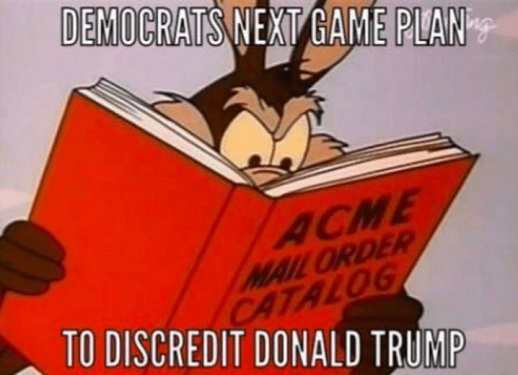 democrats-next-game-plan-to-discredit-donald-trump-wile-e-coyote-acme-book.jpg