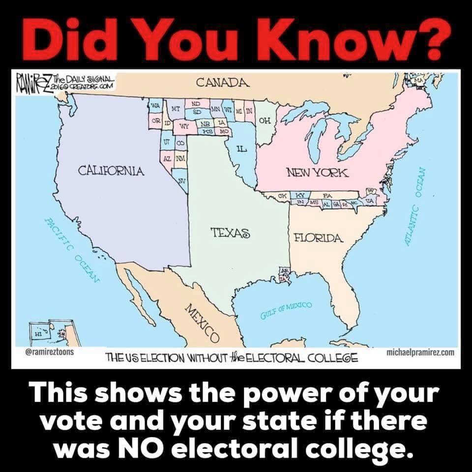 electoral map.jpg
