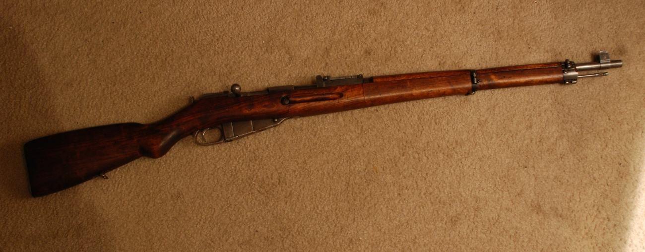 Finn M39 1.JPG