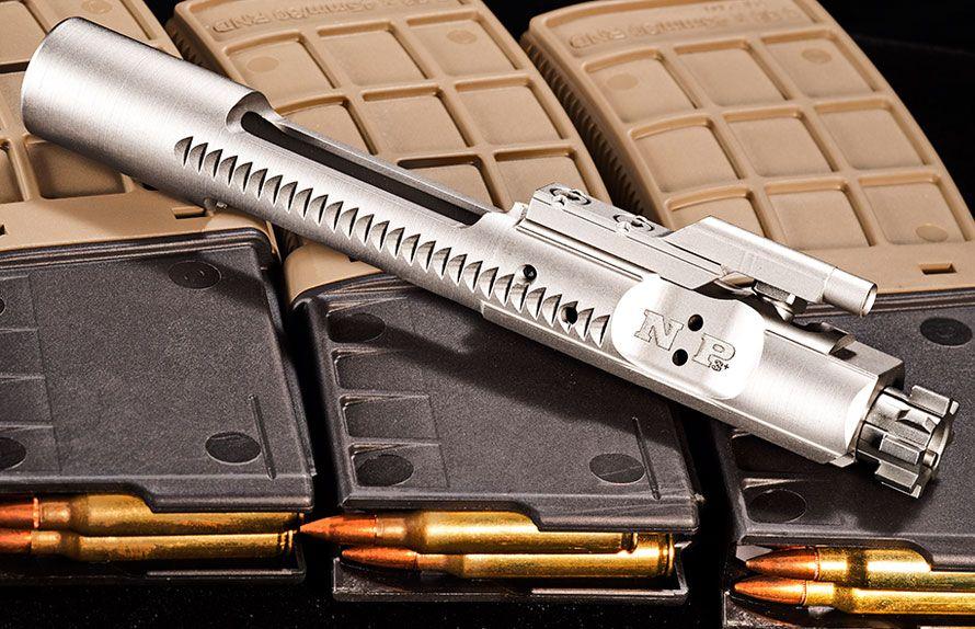 firearm-finish-2.jpg