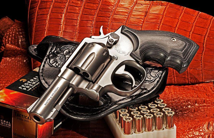 firearm-finish-3.jpg