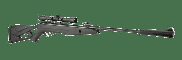 Gamo-Whisper-Silent-Cat-Air-Rifle-e1429205146747.png