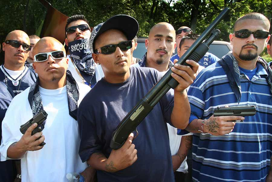 gang-members-courtesy-hispanicallyspeakingnews_com_.jpg