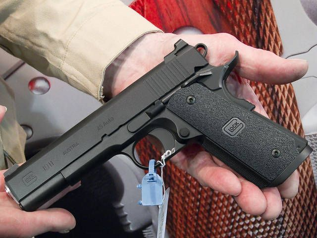 glock_1911-tfb.jpg