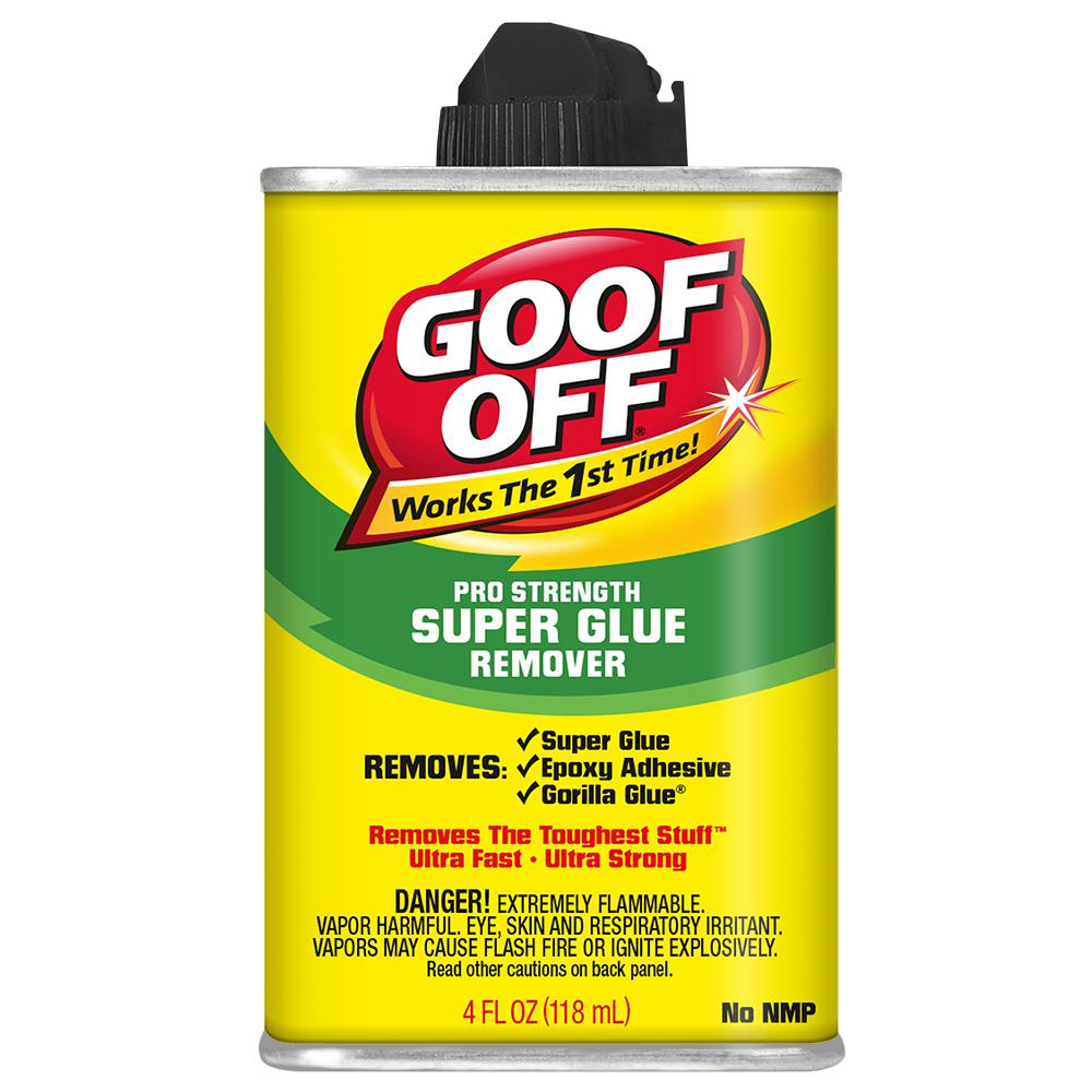 goof-off-paint-strippers-removers-fg678-64_1000.jpg