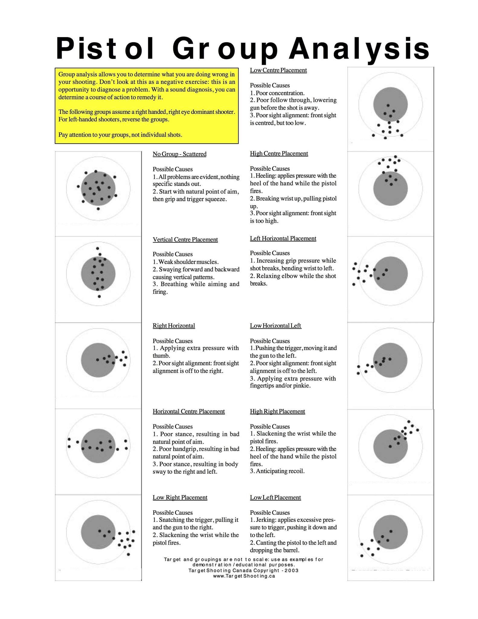 grp-analysis3_1_593c250b-88aa-42ad-a0c1-e4510c1b2a1e_2048x2048.jpg