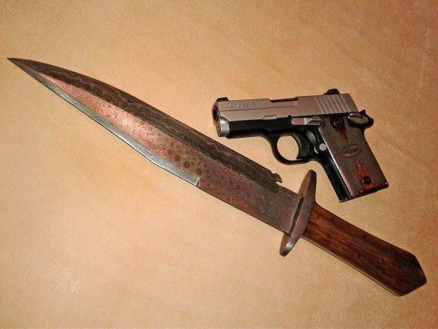 gun-knife.jpg