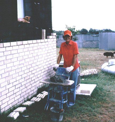 Hazel brick laying.jpg