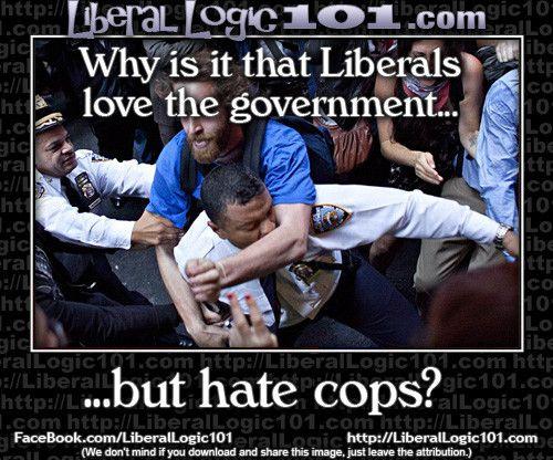 liberal-logic-101-2387-500x416.jpg