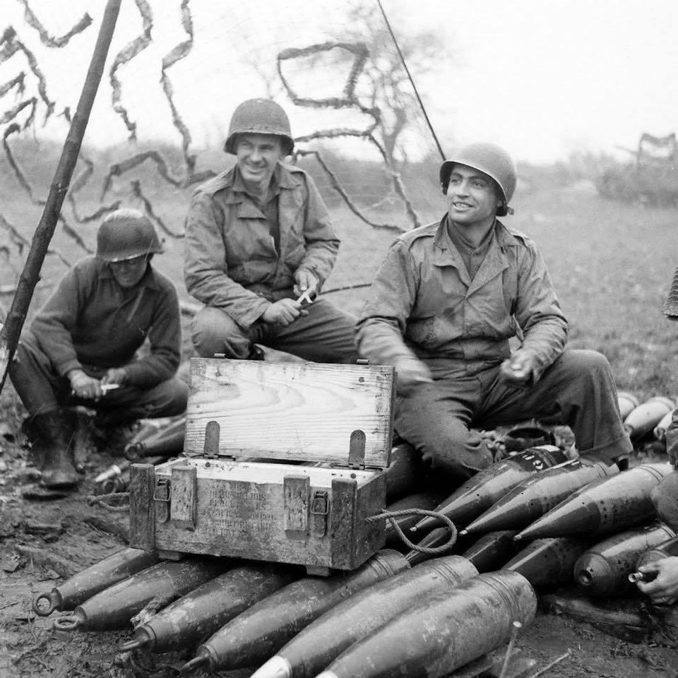 M-12-1945-2.jpg