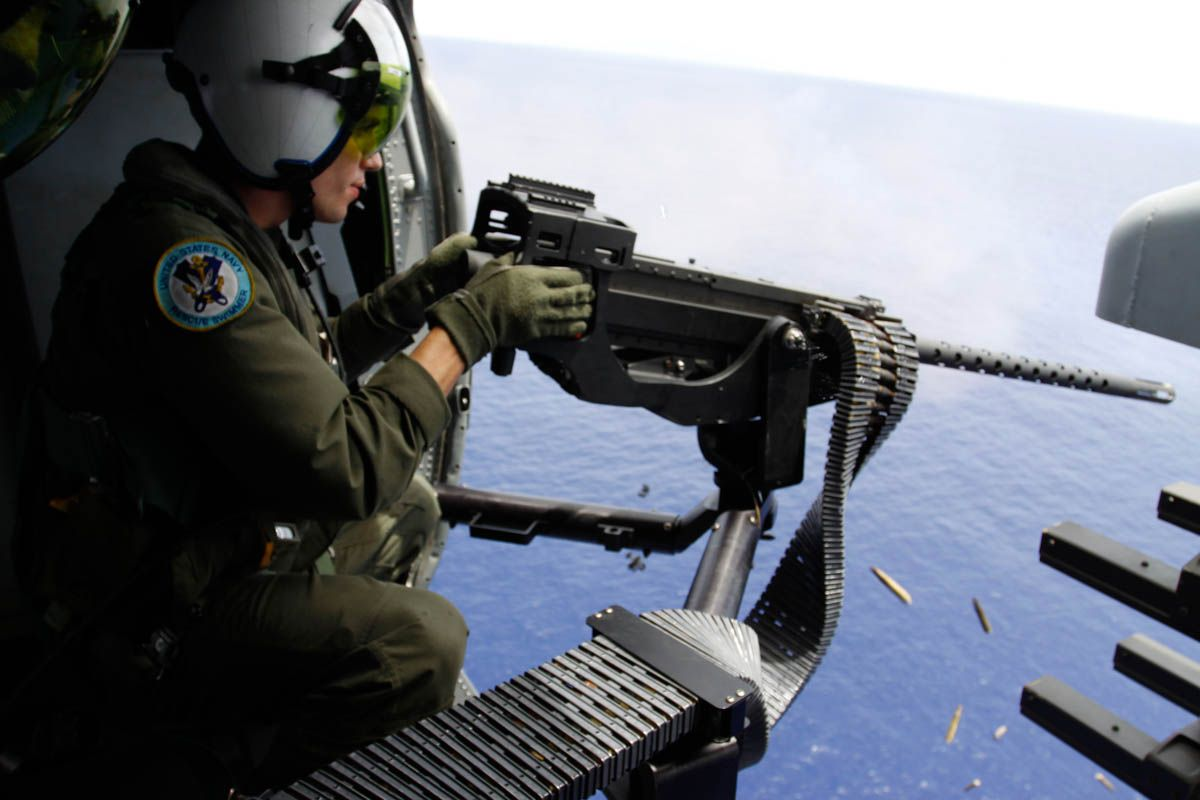m2-50-caliber-machine-gun-008.jpg