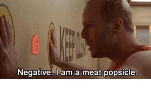 negative-i-am-a-meat-popsicle-16259416.jpg