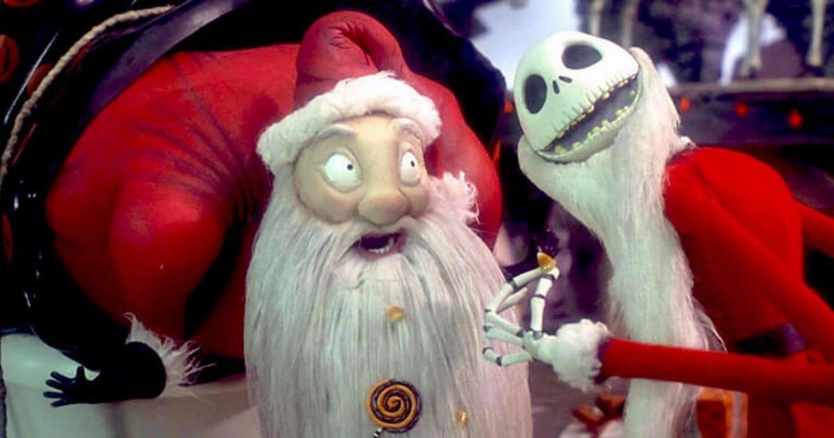 nightmare-before-christmas-captured-santa-and-jack-social-111418.jpg