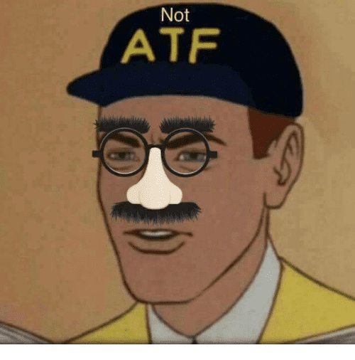 not-atf-30154975.png