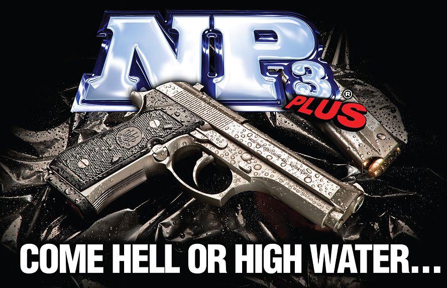 np3-gun-2.jpg