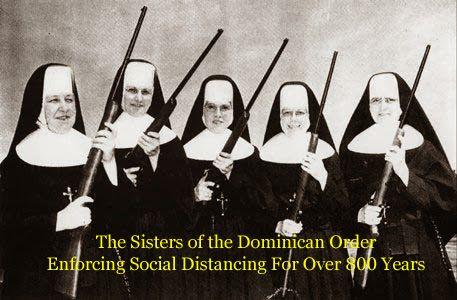 nuns-with-guns 4 copy.jpg
