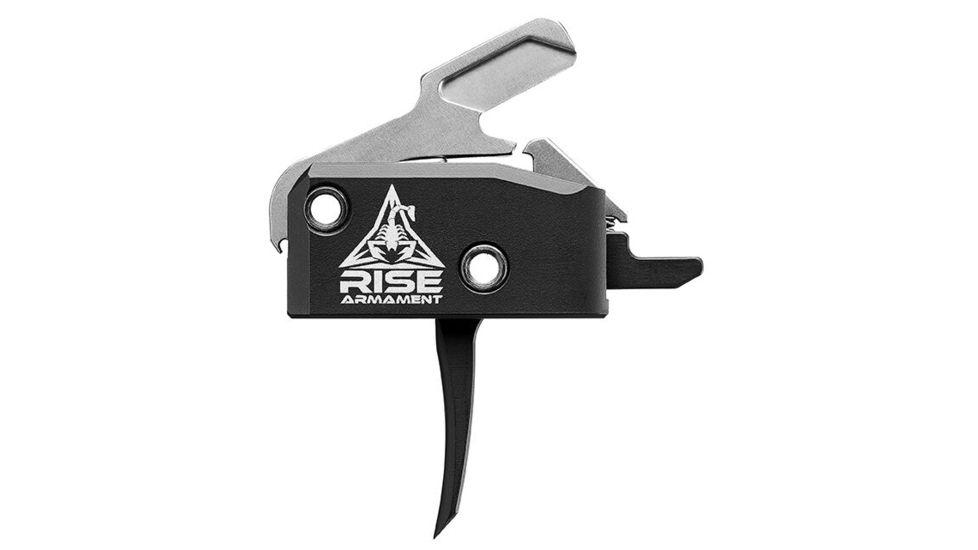 opplanet-rise-armament-ra-434-high-performance-trigger-ra-434-blk-main.jpg