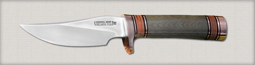 Randall 27 Mini Copper.jpg