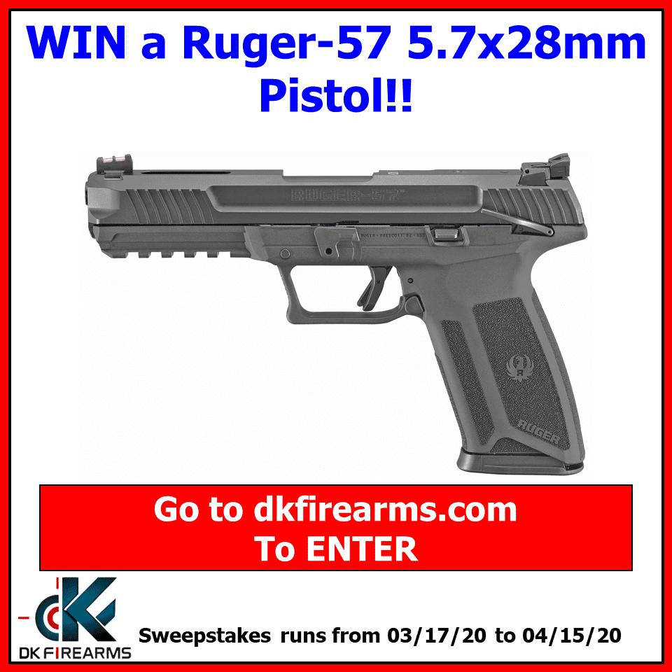 Ruger-57-Social-Banner.png