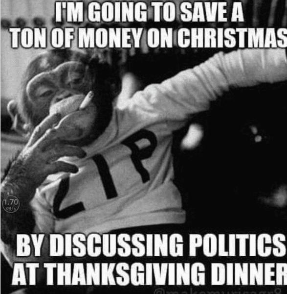 Save On Christmas.png