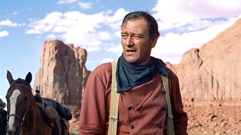 searchers_-_john_wayne_-_1956_-_photofest_-_h_-_2016.jpg