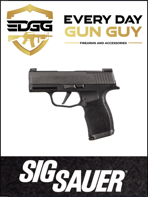 Sig Sauer P365X Promo1.png