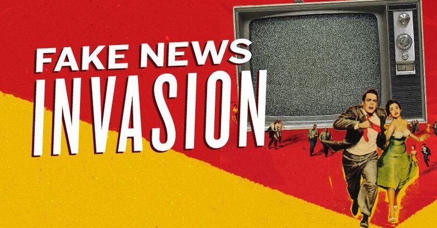 snopes-fake-news-sites.jpg