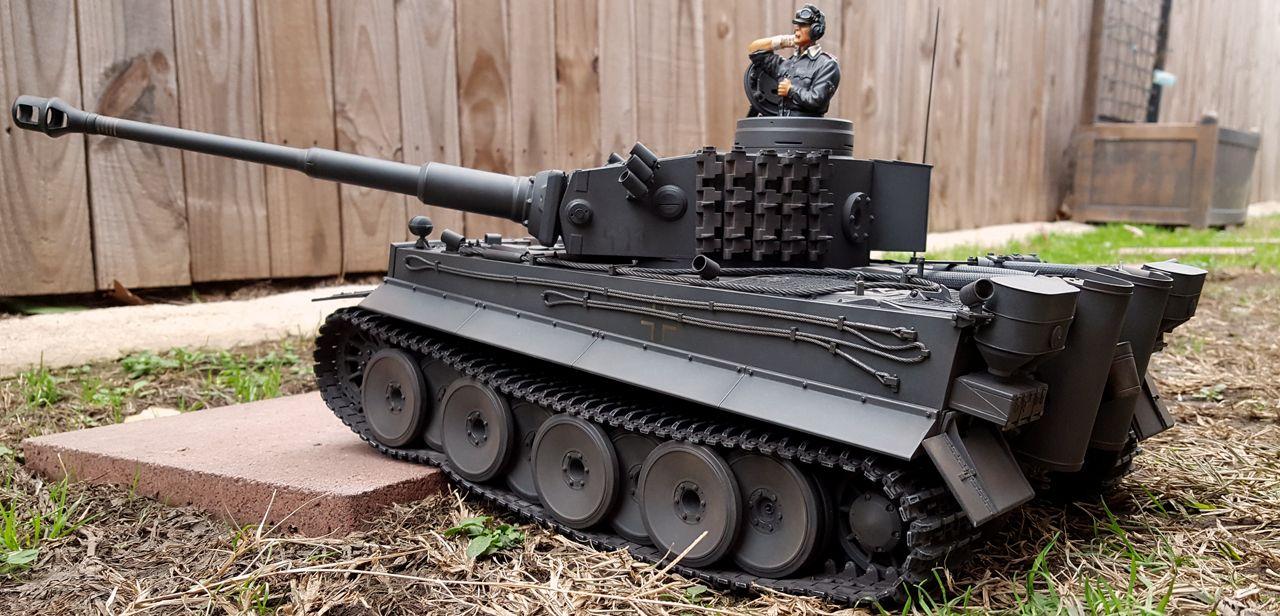 T65zqPr.jpg
