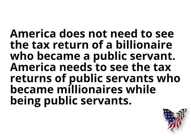 Tax-Returns.png