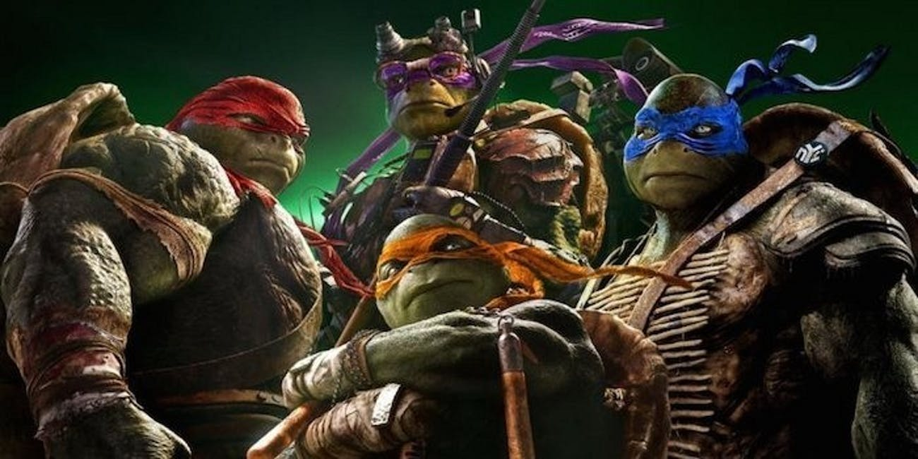 teenage-mutant-ninja-turtles-2014-origins-explainedjpg.jpeg.jpg