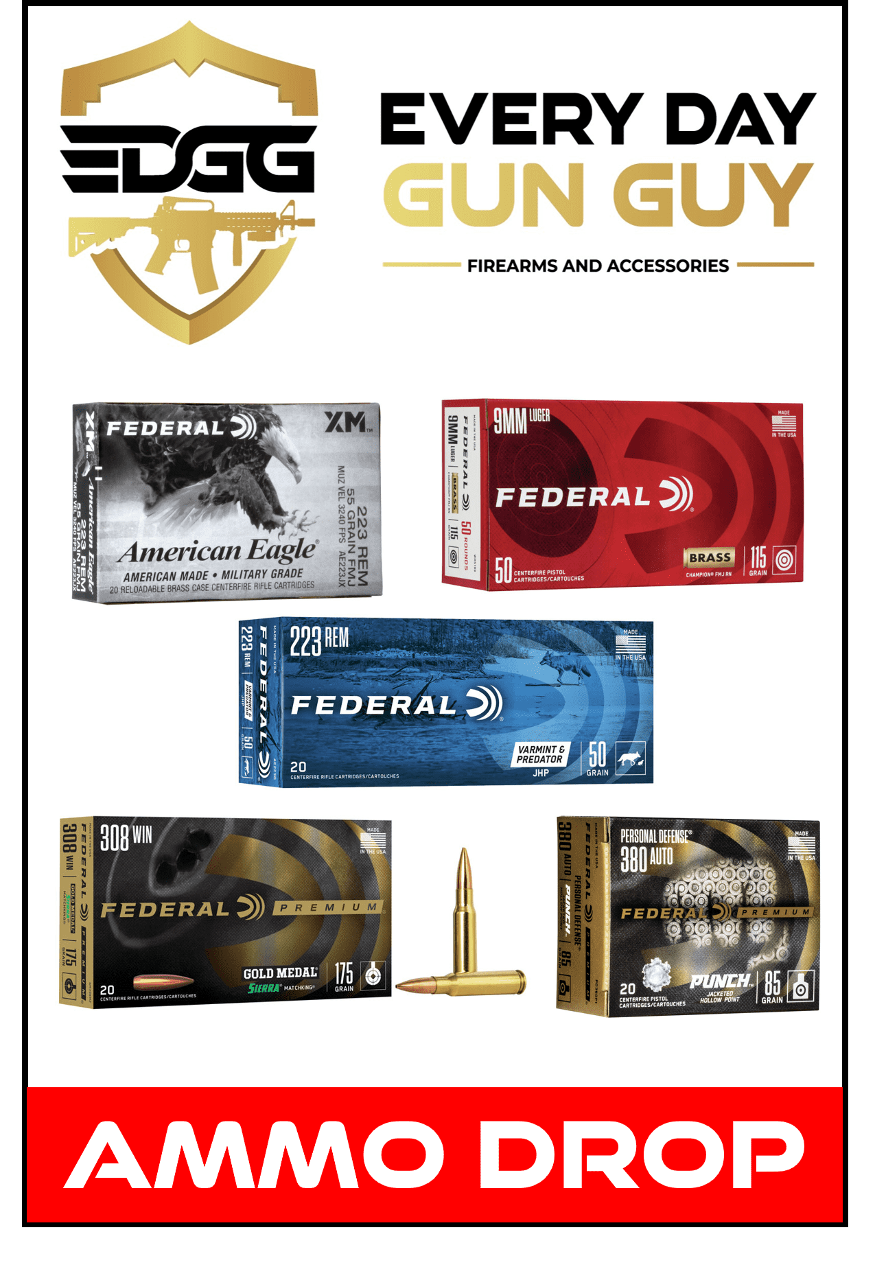 TGT Ammo Promo.png