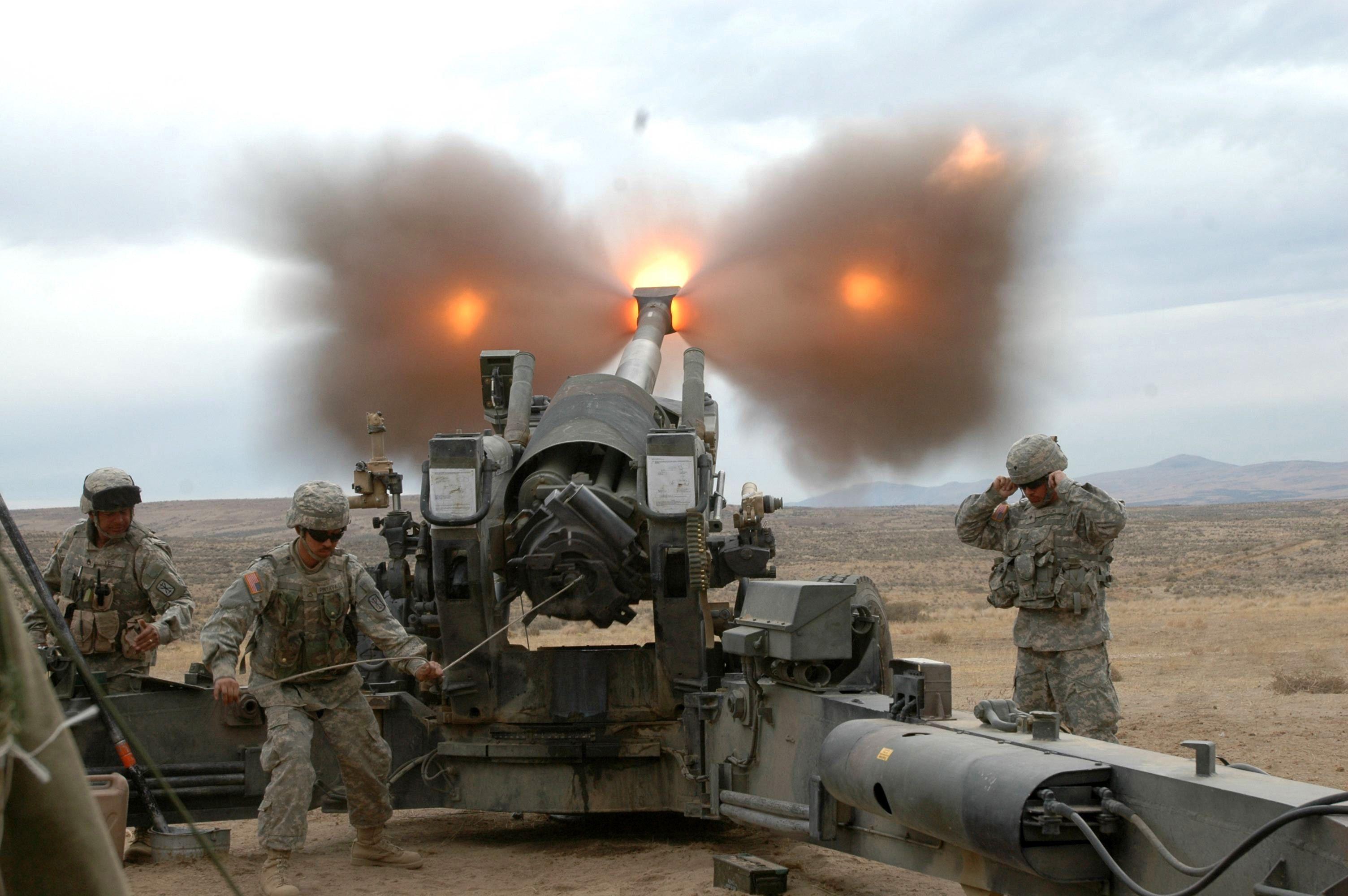 The U.S. Army.jpg