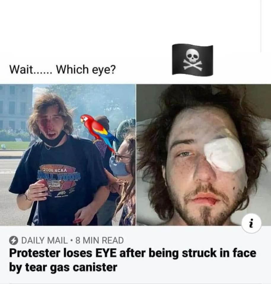 WHICH EYE.jpg