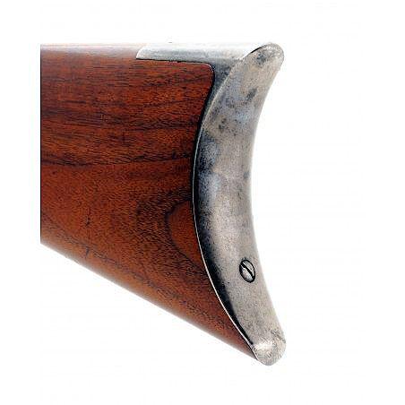 winchester-1886-rifle-45-70 10A.jpg