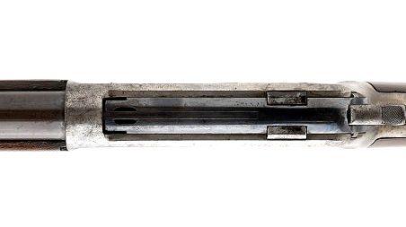 winchester-1886-rifle-45-70-3.jpg