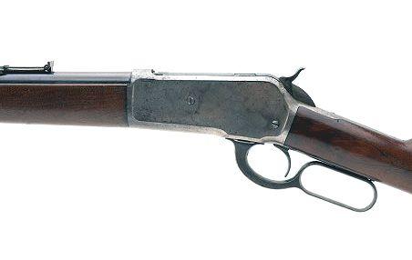 winchester-1886-rifle-45-70-8.jpg