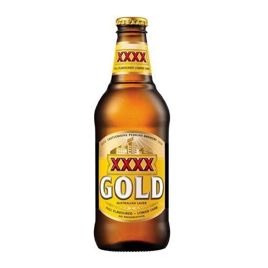XXXX-Gold-375mL-Bottle.jpg