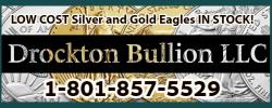 Drockton Bullion